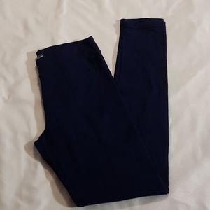 Vguc blue legging